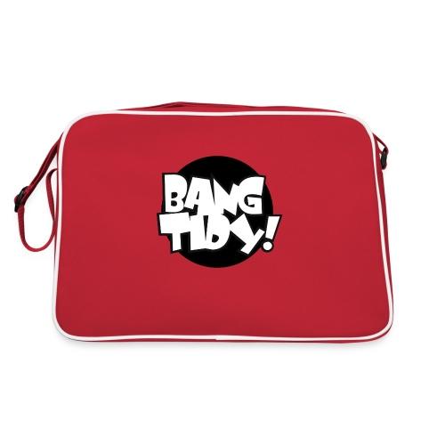 bangtidy - Retro Bag