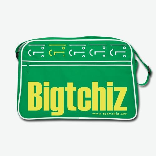 bigtchiz 12 1 - Sac Retro
