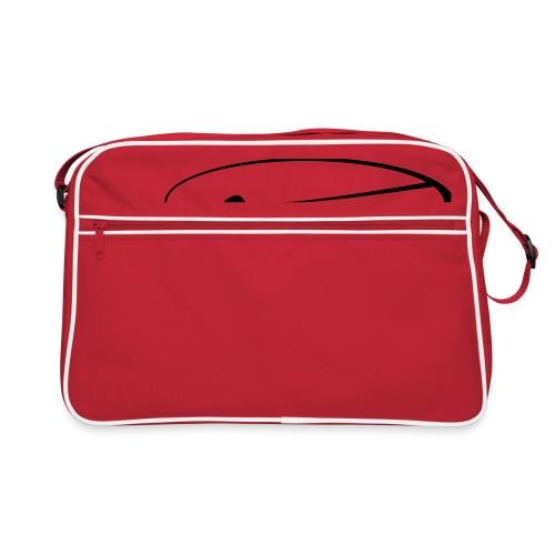 hanggliding - HG SPEED - Retro Bag