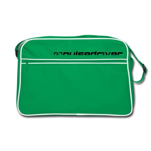 Pulsedriver Beanie - Retro Bag