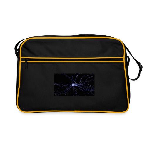 backgrounder png 13 png - Retro Bag