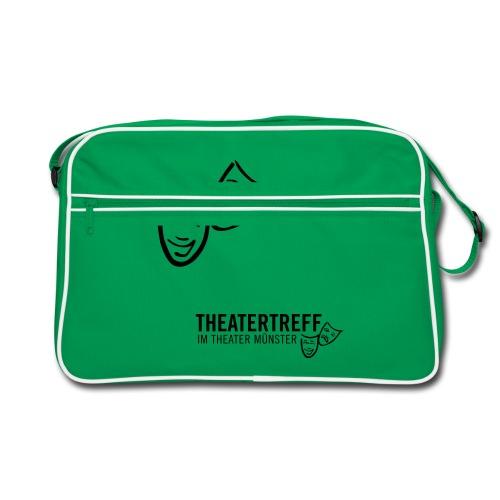 logo_tt - Retro Tasche