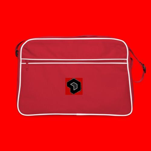 redpaper4 5 jpg - Retro Bag