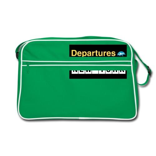 Departures Defnobarre 1 png - Borsa retrò