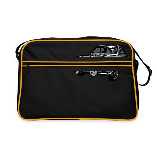 Mk1 Escort - Retro Bag
