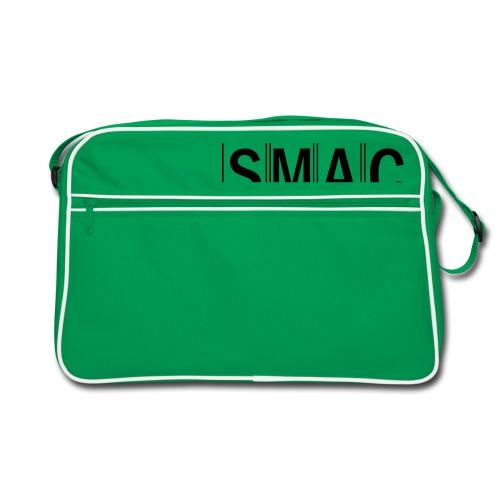 SMAC3_large - Retro Bag