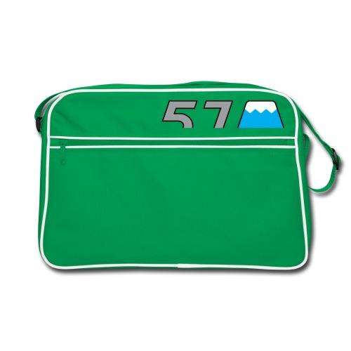 57 North - Retro Bag
