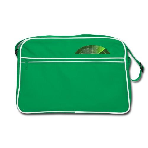 Freedar - Retro Bag