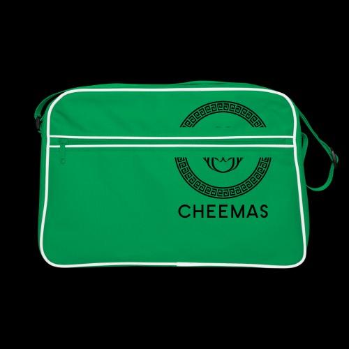 CHEEMAS - Sac Retro