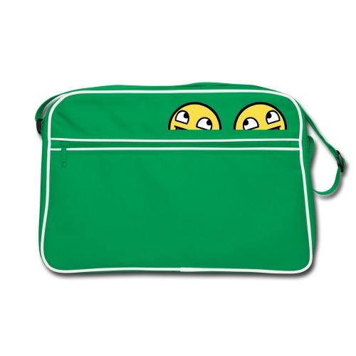 Boxers lolface 300 fixed gif - Retro Bag