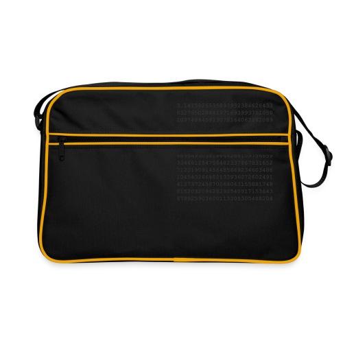 PI - Retro Bag