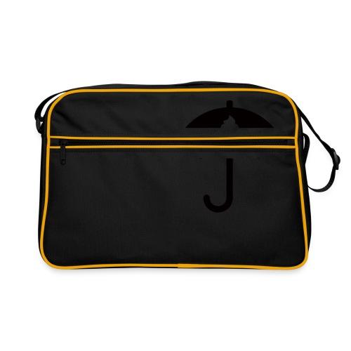 Shit icon Black png - Retro Bag