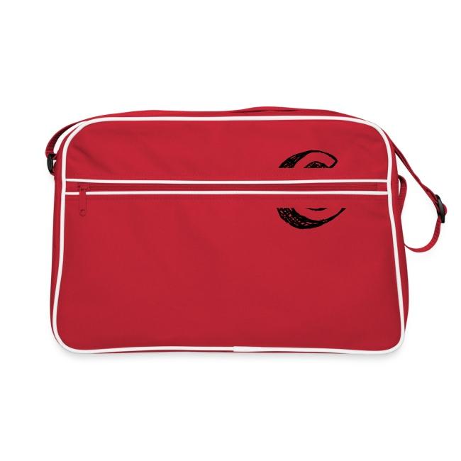 Cray MausPad