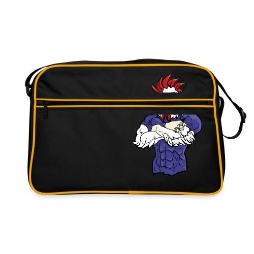 l'equipe - Retro Bag