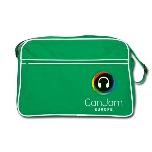 CJE - Retro Bag