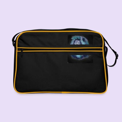 lio1 - Retro Bag