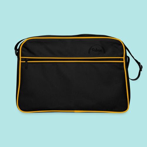 Palmix cup - Retro Bag