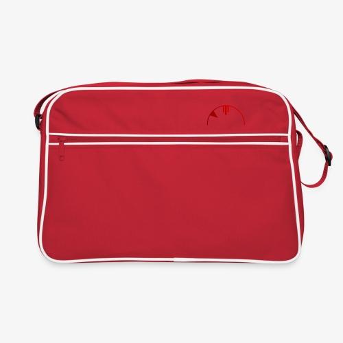 501st logo - Retro Bag