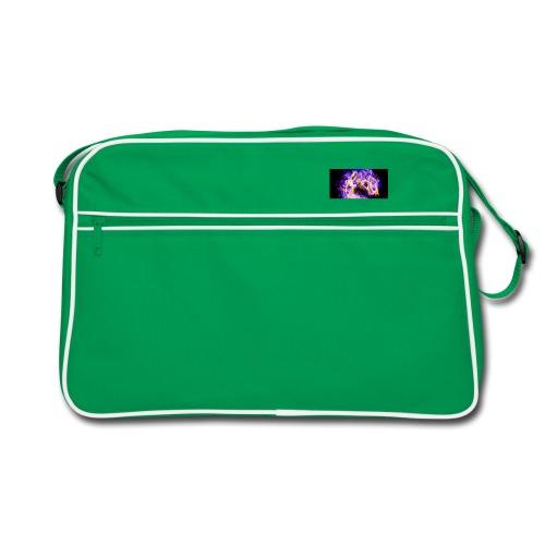 logo - Retro Bag