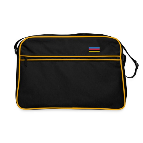 world champion cycling stripes - Retro-tas