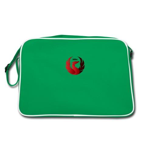 Phoenix Sport bag - Retroväska
