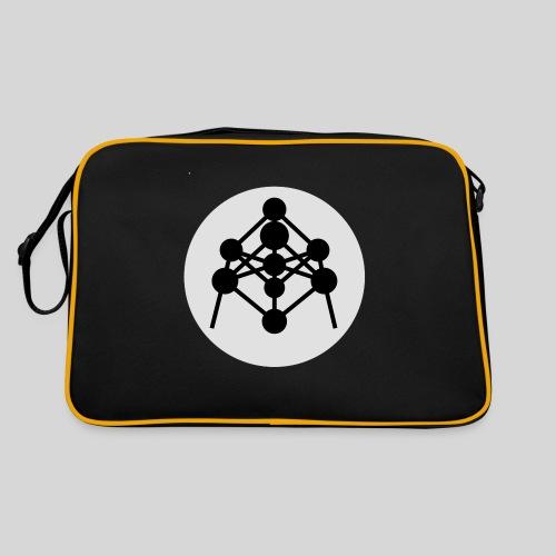 Atomium - Sac Retro