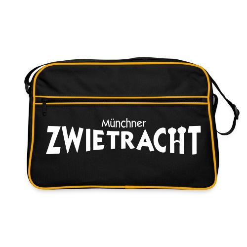 logo1 - Retro Tasche