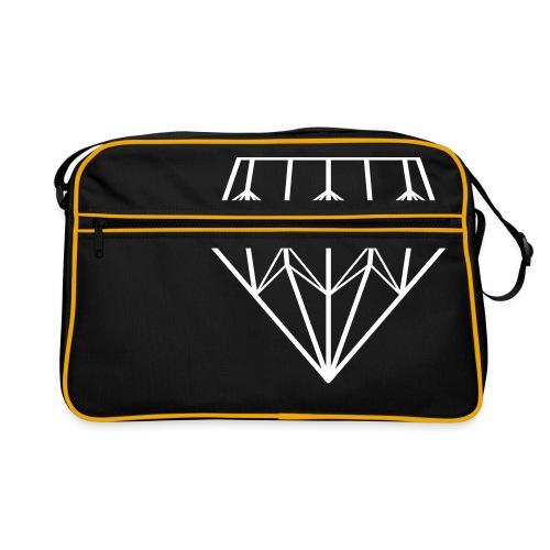 Diamond - Retrolaukku