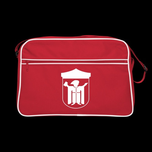 resi - Retro Tasche