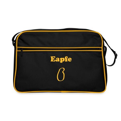 Eapfe - Retro Tasche