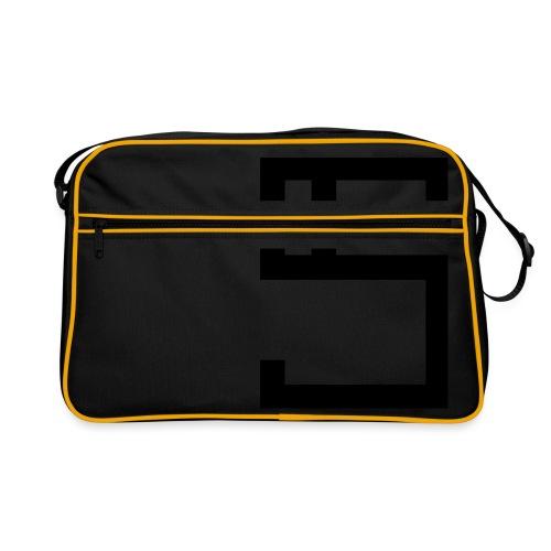 5 - Retro Bag