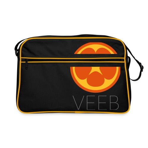 VEEB - Retro Bag