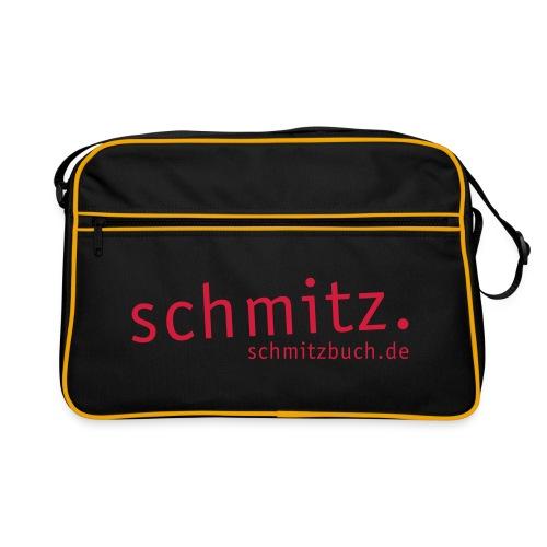schmitz - Retro Tasche
