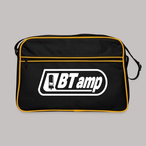 new logo btamp 1106 - Sac Retro