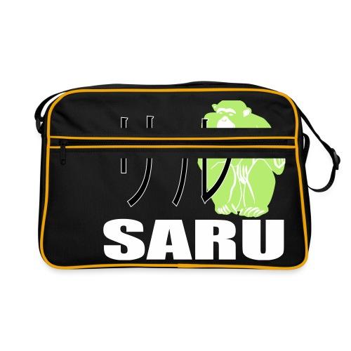7279459_128361579_SaruAffe_orig - Retro Tasche
