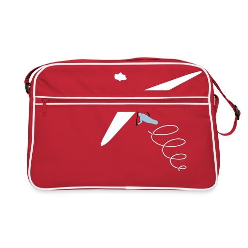 hanggliding thermik - Retro Bag