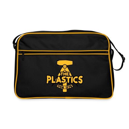 plastics_logo - Retrolaukku