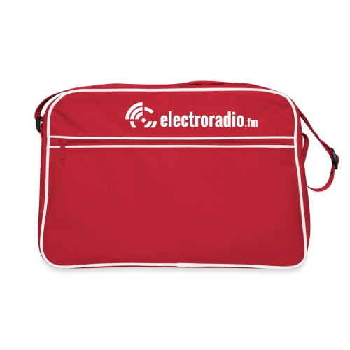 electroradio.fm - Retro Bag