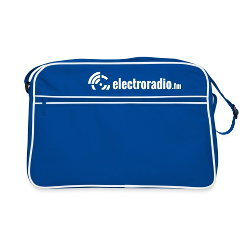 electroradio.fm - Retro Bag