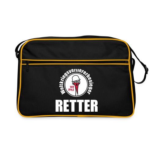 variante 2 - Retro Tasche