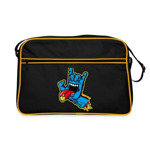 ptbhandxl - Retro Bag