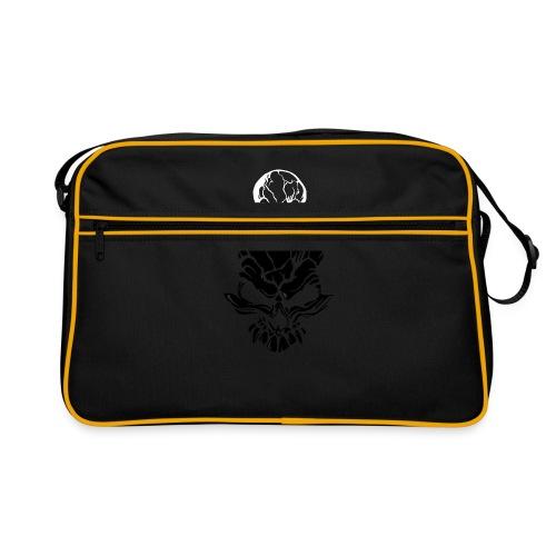 F noize fronte png - Retro Bag
