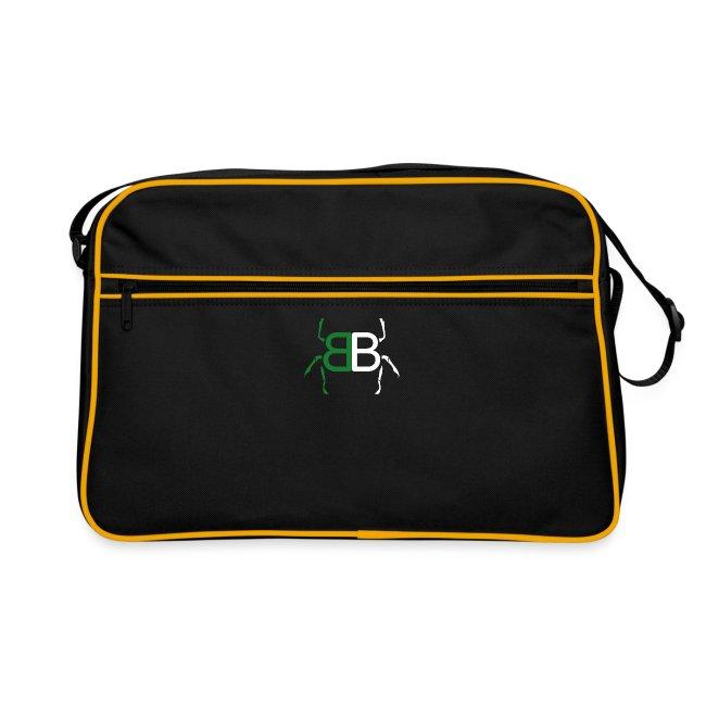 BB Merchandise