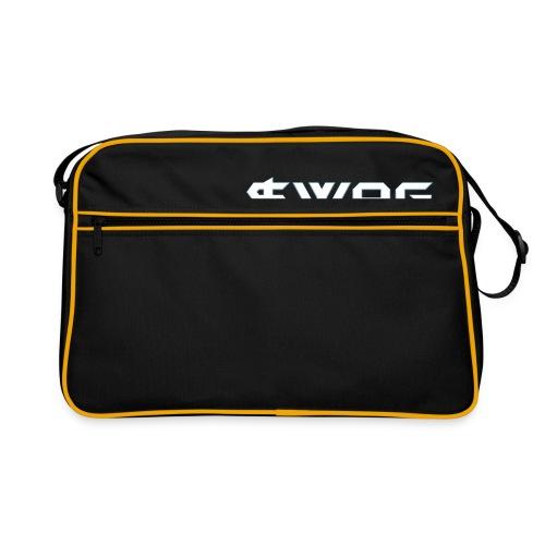 Swag - Retro Bag