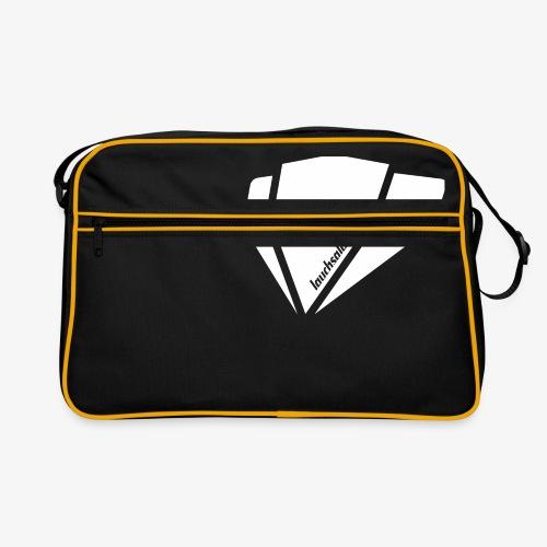 signature - Retro Tasche