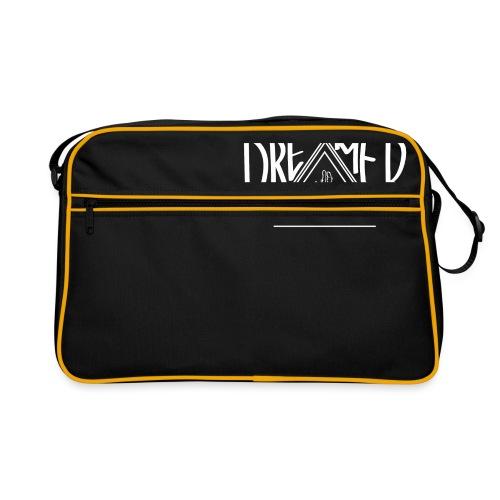 DREAMS - Retro Bag
