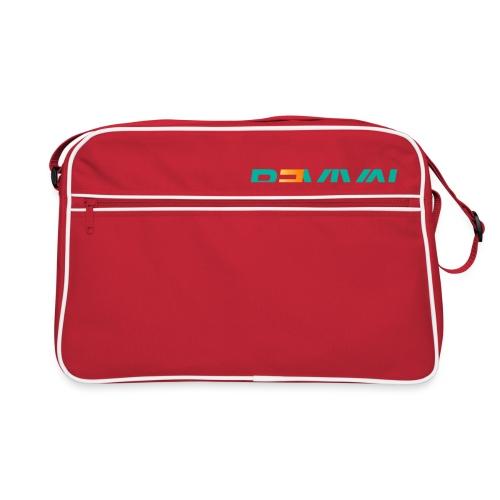 revival - Retro Bag