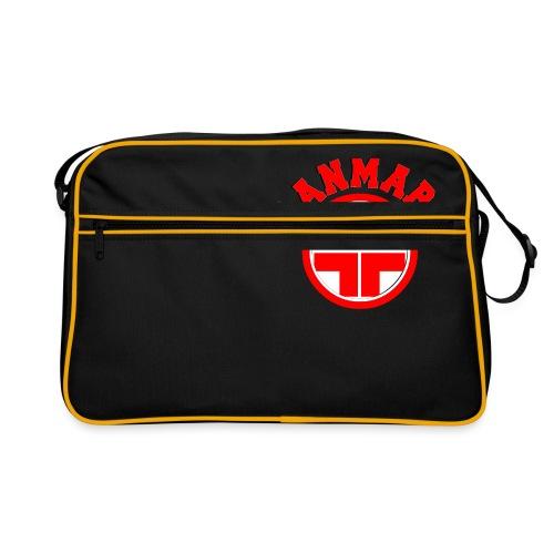 Denmark - Retro Bag