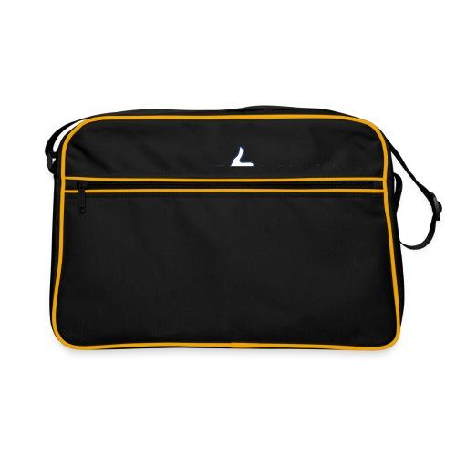 like nobg - Retro Bag