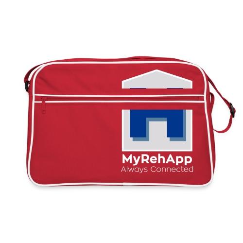 logo myrehapp sac2 - Sac Retro